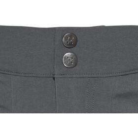 Haglöfs Rugged Flex Pantaloni Uomo, tarn blue/true black